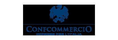Home 2-Client 6 confcommercio